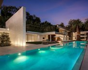 627 N Carcassonne Road, Los Angeles image