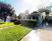 15370 Sw 308th St, Homestead image