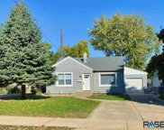 706 E 26th St, Sioux Falls image