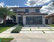 8712 NW 146th Ln, Miami Lakes image