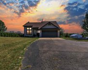 53622 State Road 13, Middlebury image
