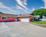 16071     Eagle Lane, Huntington Beach image