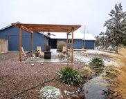 13030 Nw Grizzly Mountain  Road, Prineville image