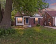 26666 MONTICELLO, Inkster image