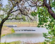 6703 Bar K Ranch, Lago Vista image