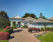 38743 Lakeview Walk, Lady Lake image