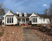 66 New Delaughter Drive, North Augusta image