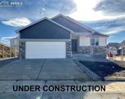 10842 Witcher Drive, Colorado Springs image
