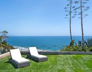 15207  Friends St, Pacific Palisades image