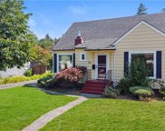 3136 Pear St SE, Olympia image