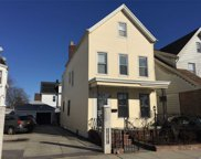 88-17 80th St, Woodhaven image