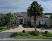 2324 Clearwater Run, The Villages image