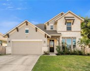 4329 Promontory Point Trail, Georgetown image