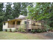 21103 E BRIARWOOD  RD, Rhododendron image