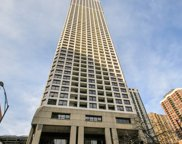1030 N State Street Unit #31M, Chicago image