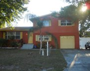 10716 Donbrese Avenue, Tampa image