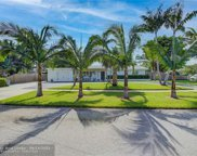 604 Westwind Dr, North Palm Beach image