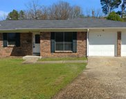 1319 Northpoint, Little Rock image
