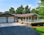 8010 345th  Street, Stanley image