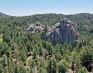 Eagle Cliff Trail, Conifer image