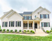 6301 Ellington Woods  Drive, Glen Allen image
