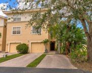 5631 Red Snapper Court, New Port Richey image