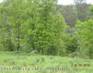 316  Co Rd 907, Crane Hill image