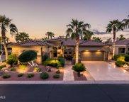 22806 N Padaro Drive, Sun City West image