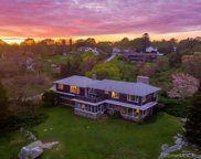 129 Prospect Hill  Road, Groton image