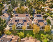 26846 Claudette Street Unit #209, Canyon Country image
