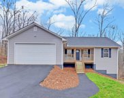 3227 Crosswood Drive, Gainesville image
