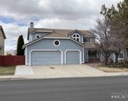 1615 Wheatgrass Drive, Reno image
