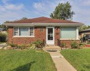 804 S Fairfield Avenue, Elmhurst image