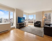 1280 5th Ave Unit 18A, New York image