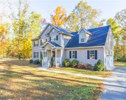17401 Creekbed  Road, Chesterfield image