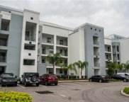 4751 Clock Tower Drive Unit 204, Kissimmee image