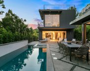 1222  Hilldale Ave, Los Angeles image