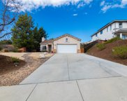 32143 White Spruce Court, Wildomar image