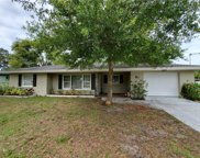 1420 S Highland Avenue, Clearwater image