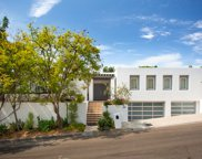 1315  Casiano Rd, Los Angeles image