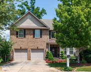 5882 Bridgeport Ct, Flowery Branch image