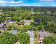 104 Crystal Ridge Court, Lake Mary image