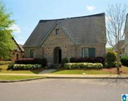 1777 Chace Drive, Hoover image