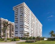 1200 S Ocean Blvd Unit #10F, Boca Raton image