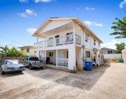 642-A 10th Avenue Unit 2, Honolulu image