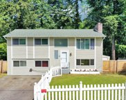 29904 S 4th Ave, Federal Way image