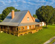 27355 Old Trilby Road, Brooksville image