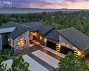 14625 Millhaven Place, Colorado Springs image