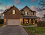 2621 Jessica Taylor Drive, Knoxville image