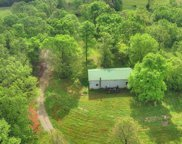 10781 State Hwy Mm, Pottersville image